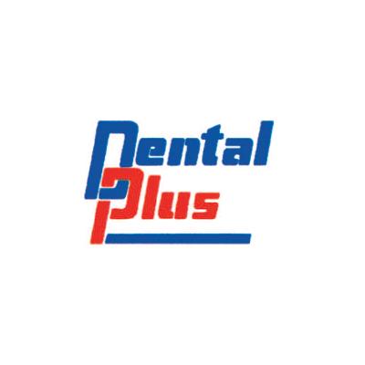 Dental Plus: 1808 Hwy 190 W, Deridder, LA