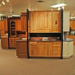Superior Photo Of Consumers Kitchens U0026 Baths   Copiague, NY, United States