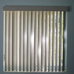 Photo Of All About Blinds Shutters Jacksonville Fl United States