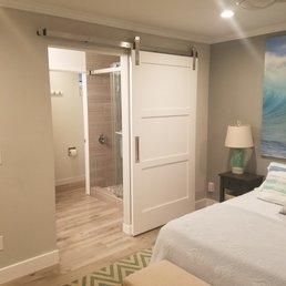 Interior Door And Closet Company 65 Fotos Y 72 Rese As Organizaci N De La Casa 15441