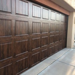 Charmant Photo Of Affordable Garage Door Service   Chandler, AZ, United States.  Clopay Ultra