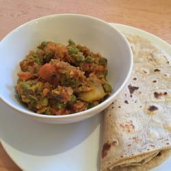 Ranjit S Kitchen Review