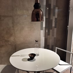 marazzi showroom pavimentos friedrich ebert damm 145 wandsbek hamburgo hamburg alemania. Black Bedroom Furniture Sets. Home Design Ideas