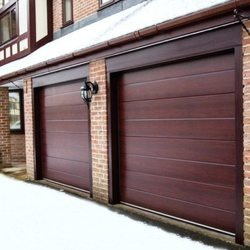 A1 Garage Door Repair   Garage Door Services   145 Brinton ...