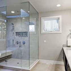 Paradise Services Get Quote Photos Flooring Gaithersburg - Gaithersburg bathroom remodeling