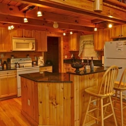 why cabin sleepy lodge murphy to one blog reasons cabins bear the are in nc places best of rentals stay