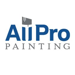 All Pro Painting Painters S Donovan Street South Park - All pro painting