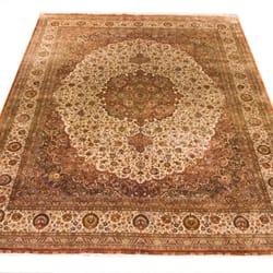 Oriental Carpet Menlo Park Carpet Vidalondon