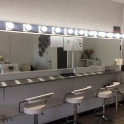 Photo Of Pro Makeup Studio   La Habra, CA, United States. Makeup Classes