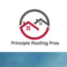 Photo of Principle Roofing Pros Akron - Akron OH United States  sc 1 st  Yelp & Principle Roofing Pros Akron - Roofing - Akron OH - Phone Number ... memphite.com