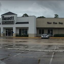 Photo Of Bassett Furniture   Gulfport, MS, United States
