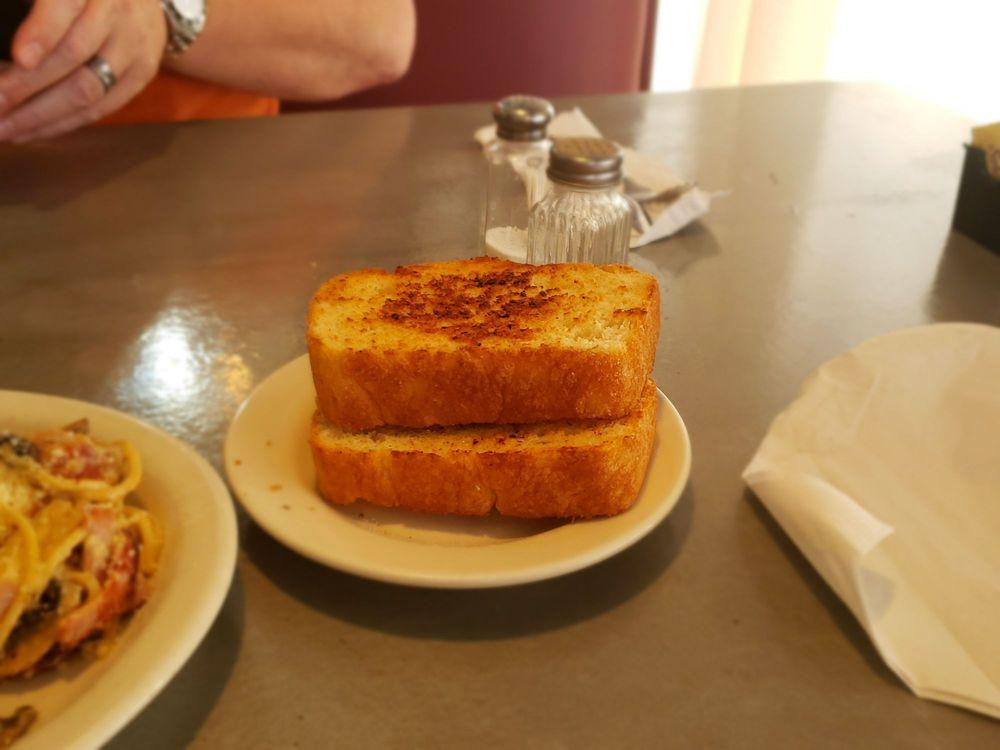 Perry's Restaurant: 3405 34th St, Saint Petersburg, FL