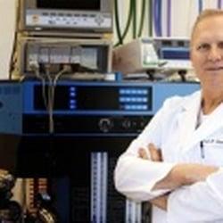 Photo of Karl B. Hiatt, MD - Cosmetic Plastic Surgery - Mesa, ...