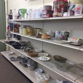 Photo Of Thrift America   Omaha, NE, United States