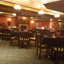 The Steakhouse At Stockmans 41 Photos 45 Reviews American