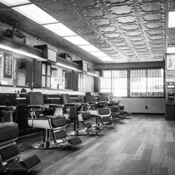 Photo Of American Deluxe Barbershop   Temecula, CA, United States