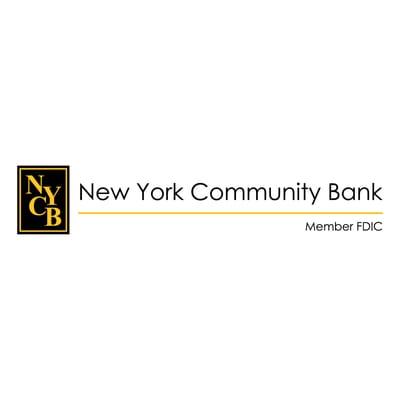 New york community bank 2136 bartow ave bronx ny banks mapquest publicscrutiny Image collections