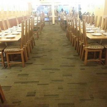 Photo Of Padmanadi Vegetarian Restaurant Edmonton Ab Canada