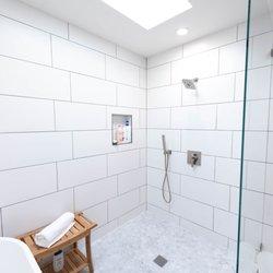 Fine Top 10 Best Bathroom Vanity Near Walnut Ca 91789 Last Download Free Architecture Designs Ogrambritishbridgeorg