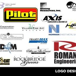 Davison Advertising and Graphic Design - Advertising - 814 E