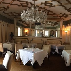 Photo Of La Colombe D Or Hotel Houston Tx United States