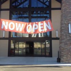 Photo Of Boulevard Home Furnishings Cedar City Ut United States Now Open