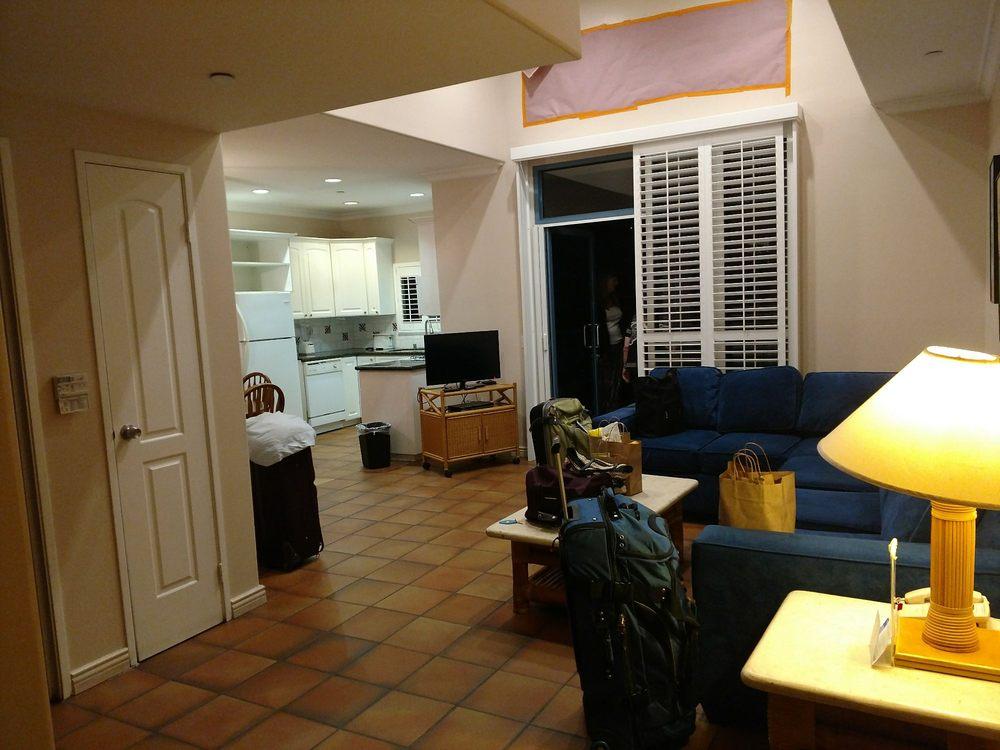 Sea Shore Motel: 2637 Main St, Santa Monica, CA