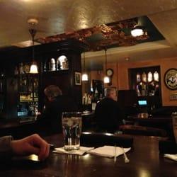 Daniel O Connell S Irish Restaurant Bar Last Updated June 15 2017