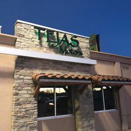Tejas Motors Auto Loan Providers 3701 Avenue Q