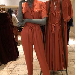 7ad2aca544f Anthropologie - 111 Photos & 112 Reviews - Women's Clothing - 50  Rockefeller Plz, Midtown West, New York, NY - Phone Number - Yelp