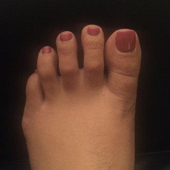 Highland nails spa 279 photos 200 reviews nail for 24 nail salon las vegas