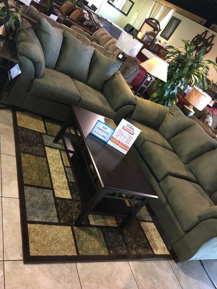Big Savings Furniture Furniture Stores 351 N Country Club Dr Mesa Az Phone Number Yelp