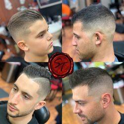 Sweeney Todds Barber Shop Barbers 31 Photos 27 Reviews 923