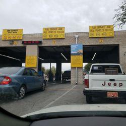 Photo of Arizona Emissions Testing - Tucson, AZ, United States