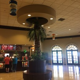 Jensen Beach movies and movie times. Jensen Beach, FL cinemas and movie theaters.