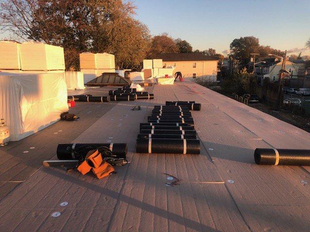 Amazing Roofing: Bound Brook, NJ