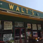 walt s food market 13 photos 34 reviews meat shops 178 main