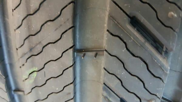 Discount Tire 8700 Ohio Dr Plano Tx Tire Dealers Mapquest