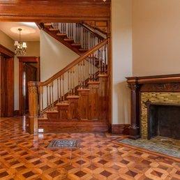 Delightful Photo Of Highland Hardwood Flooring   Louisville, KY, United States.  Highland Hardwood