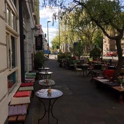 Tussmannstr Düsseldorf suli s 27 photos 22 reviews cafes tussmannstr 5 pempelfort