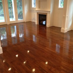 Photo Of Imperial Flooring Phenix City Al United States From Refinishing To