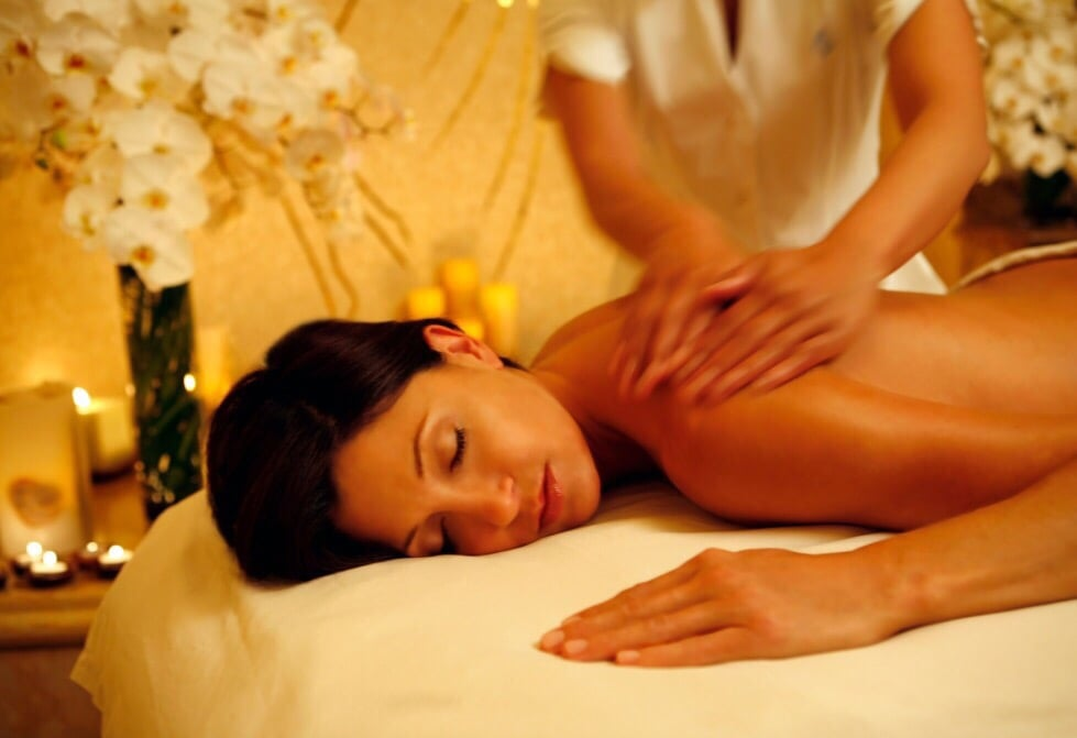 Erotic massage ringold ga remarkable