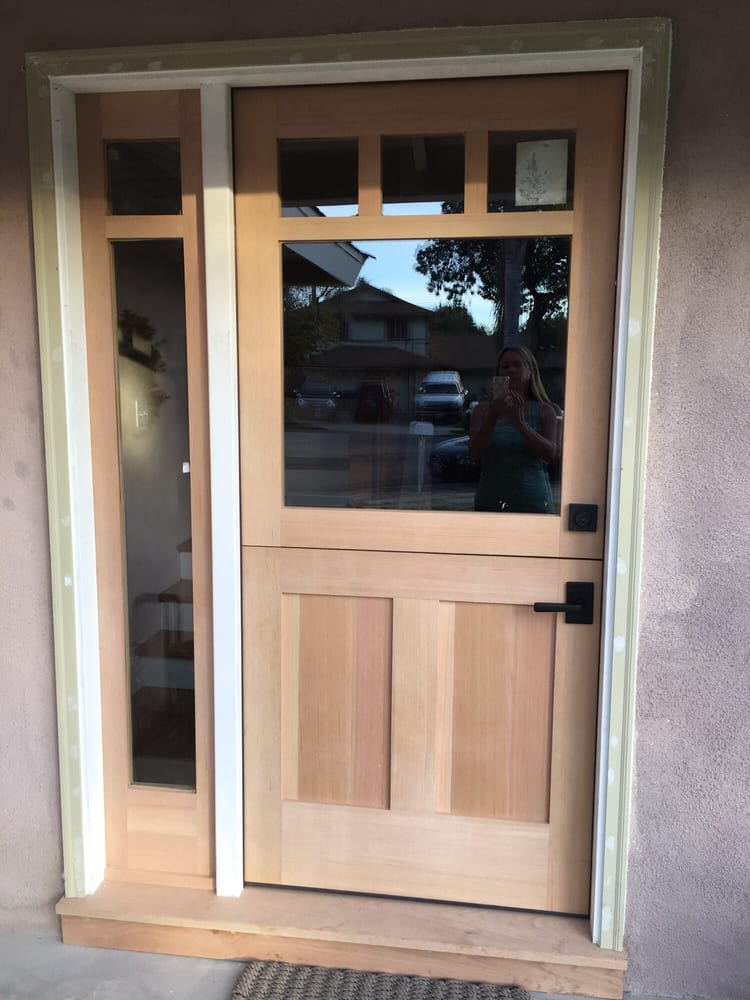1 Photo For Quality Windows Doors