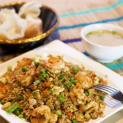 Suzie Wong S Chinese Restaurant Order Food Online 33 Photos