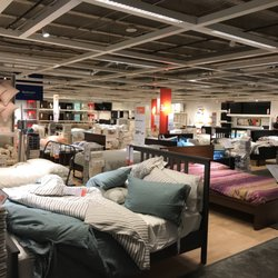 ikea sunrise 397 photos 383 reviews furniture stores 151 nw 136th ave sunrise fl. Black Bedroom Furniture Sets. Home Design Ideas