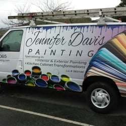 Best Cabinet Painting Near Me September Find Nearby Cabinet - Kitchen cabinet painters near me