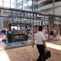 reliable quality new arrivals size 40 Micromania - Location de films et de jeux vidéo - Gare Saint ...