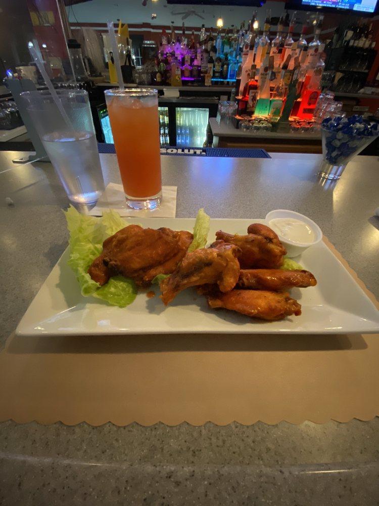 Taste of New York Smyrna: 4793 Wheatleys Pond Rd, Smyrna, DE