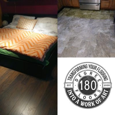 to flooring specialty solution floors friendly in coatings great are reduction epoxy nashville due looking coating environmentally floor collage green the for companies solutions a