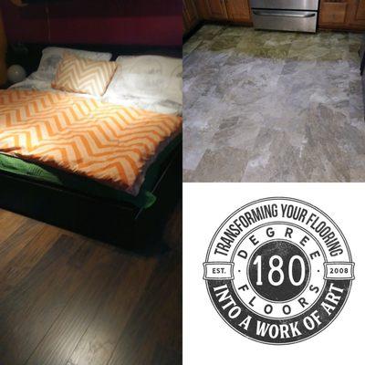 floors crescent interior stunning nashville flooring hardwood